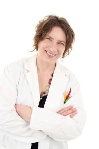 Mme Martine Pelletier - SECTA, Services d'Expert-Conseil en Transformation Alimentaire